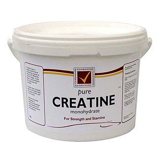 how to know which creatine to buy
